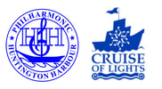 Cruise of Lights®